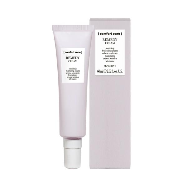 Remedy Cream60 ml