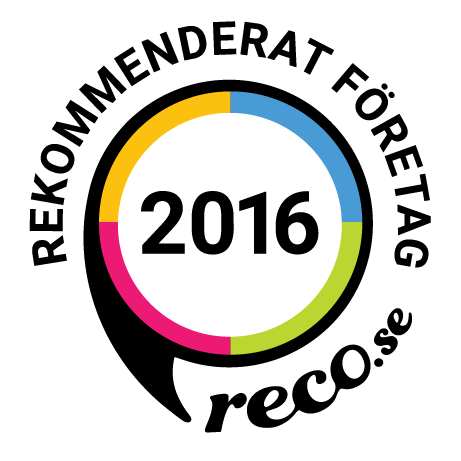 reco_trustbadge2016