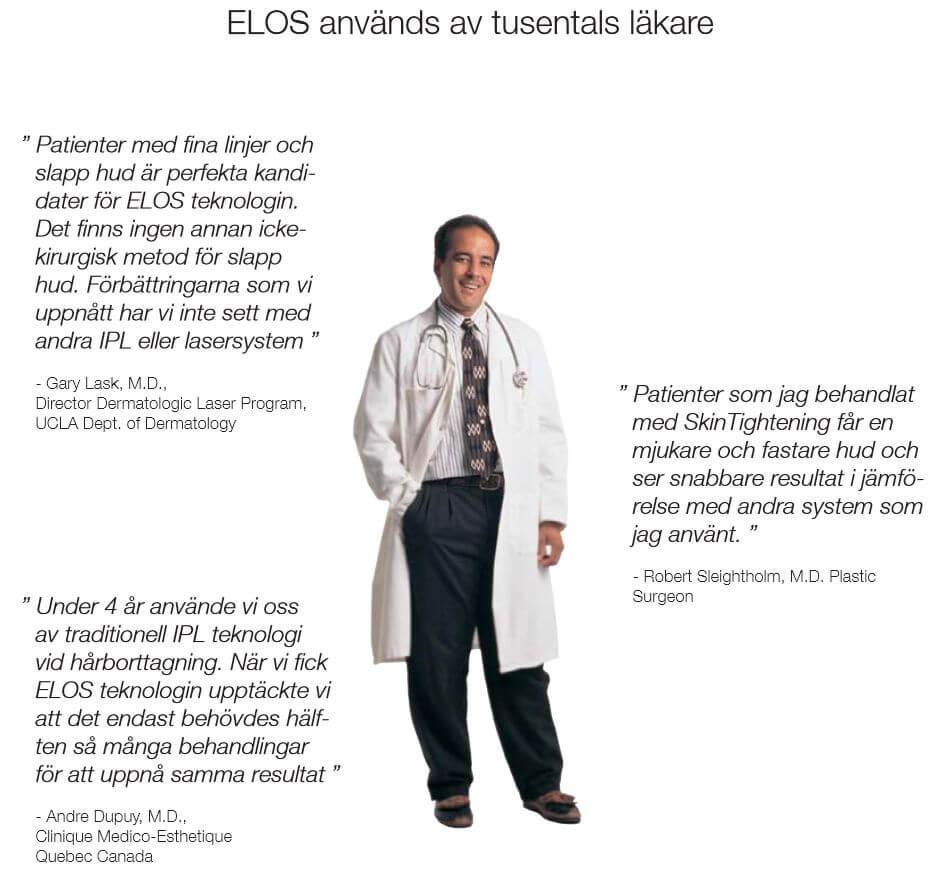 elos1