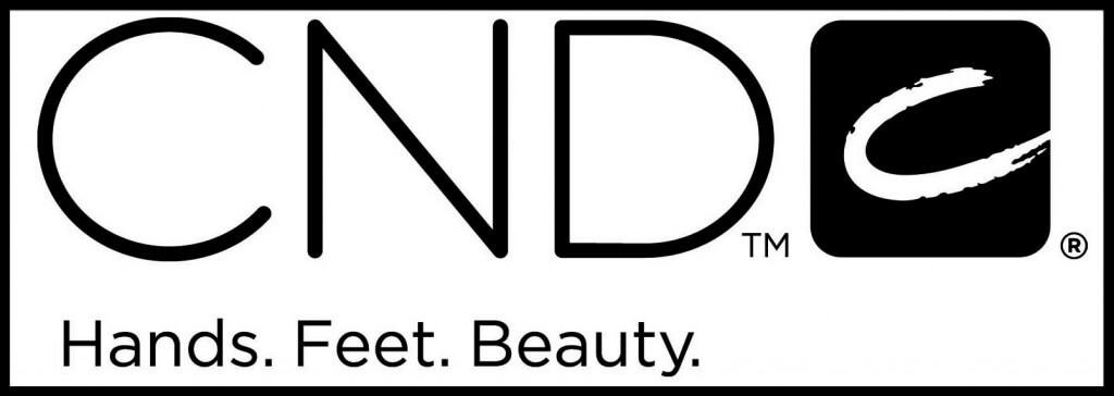 CND-New-Logo-1-JPEG1