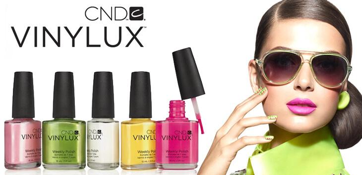 cnd-vinylux-banner-v2