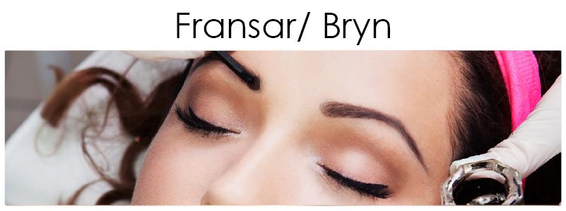 fransar-bryn