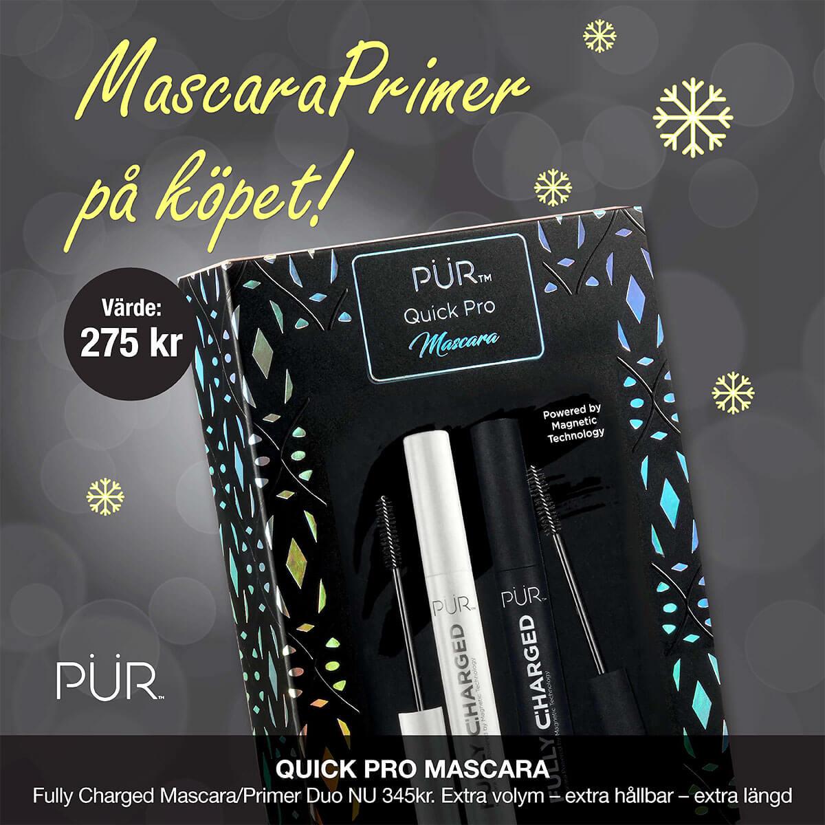 1200x1200-Quick-Pro-Mascara