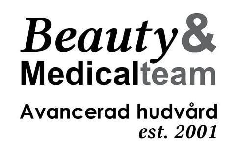 www.beautymedicalteam.se