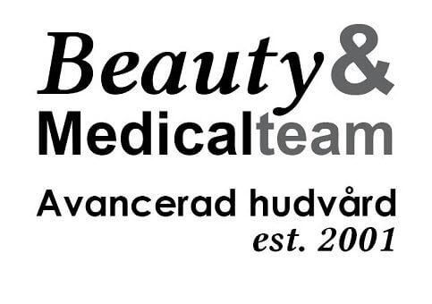 www.beautymedicalteam.se