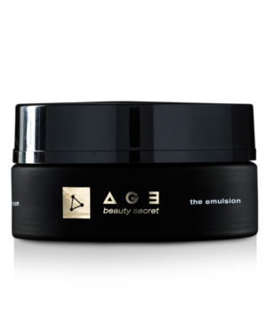 Age The Emulsion