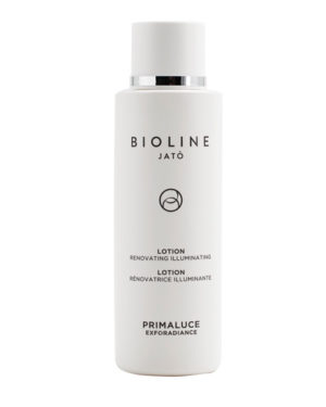 Bioline Primaluce, Renovating Lotion