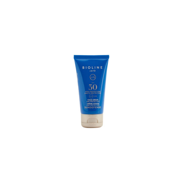 Sundefense SPF 30 Face Cream