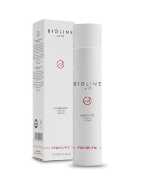 Bioline, Proceutic Agebiotic Cream 50ml