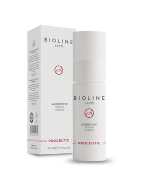 Bioline, Proceutic Agebiotic Serum 30ml