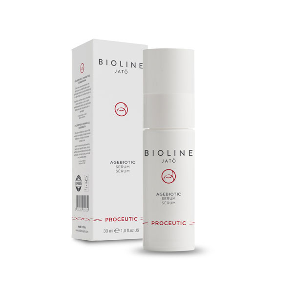 Bioline, Proceutic Agebiotic Serum 30ml