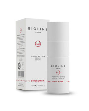 Bioline, Proceutic Purity Action Serum