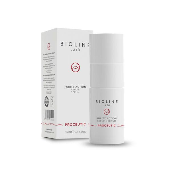 Bioline, Proceutic Purity Action Serum