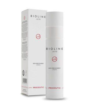 Bioline, Proceutic SOS Recovery Crema 50ml